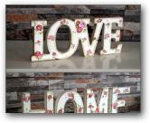 pagelovehome